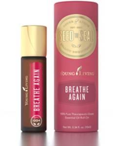 BreatheAgain