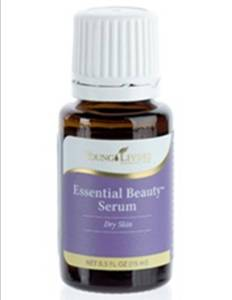 BeautySerum