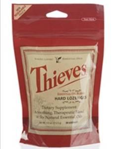 ThievesLozenges
